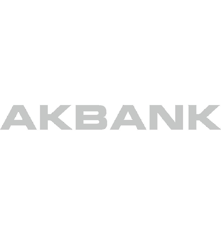 ak bank